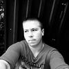 Антон, 22, г.Доброполье