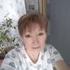 Айя, 50, г.Магнитогорск