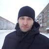 Владимир, 41, г.Инта