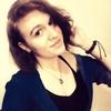 Anna, 24, г.Нововолынск