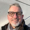 David crain, 55, г.Абуджа