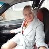 Наталия, 49, г.Вильнюс