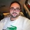 mosa_shetewy, 29, г.Эр-Рияд