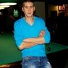 Андрей, 30, г.Вознесенск