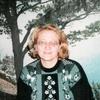 Людмила, 68, г.Багратионовск