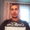 Александр, 36, г.Брянск