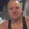 Николай, 32, г.Аткарск