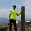 少谷, 28, г.Тайбэй