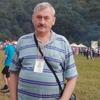 Алексей, 66, г.Майкоп