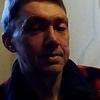 Петр, 52, г.Нетешин