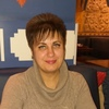 Наташа, 50, г.Павлоград