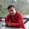 hridoy, 26, г.Дакка