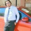 Almas Hanif Hanif, 37, г.Манама