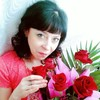Наталья, 47, г.Аксу