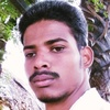 Murali, 22, г.Gurgaon