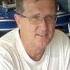 Sergey, 62, г.Воронеж