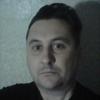 Сергей, 44, г.Далматово