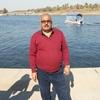Hasham, 50, г.Багдад