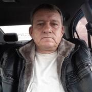 Олег 51 Краснодар