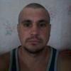 Алексей, 39, г.Красноград