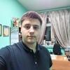 Олег, 23, г.Кондопога