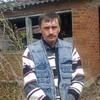 Владимир, 46, г.Переяслав-Хмельницкий