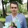 Dima, 24, г.Франкфурт-на-Майне