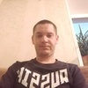 Максим, 32, г.Бор