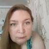 Светлана, 38, г.Ревда