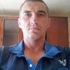 Станислав, 48, г.Нововоронеж