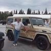 Алексей, 57, г.Касимов