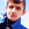 Бора, 18, г.Кременец