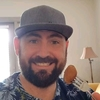 Shawn, 42, г.Филадельфия