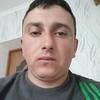 Alexandru, 28, г.Чадыр-Лунга