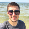 Andre, 32, г.Кохтла-Ярве