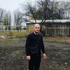 Дмитрий, 27, г.Першотравенск