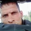 Николай, 34, г.Коноша
