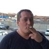 Иван, 36, г.Верхняя Пышма