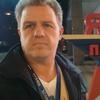 Сергей А, 46, г.Майкоп