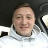 Леонид, 28, г.Луга