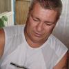 сергей, 53, г.Борисполь