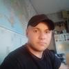 Артем, 28, г.Нежин