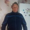 Сергей, 36, г.Шемонаиха