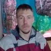 Александр, 32, г.Волгодонск