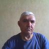 геннадий, 30, г.Надым