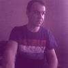 Дмитрий, 35, г.Арзамас
