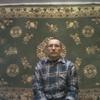 Анатолий, 46, г.Верхняя Салда