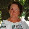Lidia, 64, г.Днепр