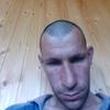 Слава, 40, г.Черноморское