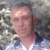 Сергей, 49, г.Талдыкорган